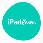 iPad Leren.be ervaringen (Matthias Moens)