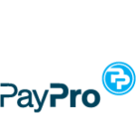 PayPro ervaringen? Lees hier wat wij van PayPro vinden!