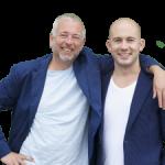 Anti Friendzone Kit ervaringen (MasterFlirt.nl)