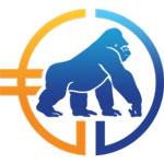 Geld Gorilla Geheimen ervaringen  (Frank en Alex)