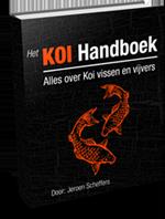 Het Koi Handboek ervaringen (Jeroen Scheffers)