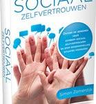 Sociaal Zelfvertrouwen ervaringen (Simon Zomerdijk)
