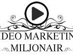 Video Marketing Miljonair ervaringen (Eric Dieperink)