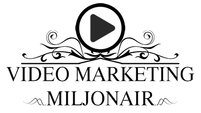 Video Marketing Miljonair ervaringen (Eric Dieperink)