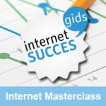 Internet Masterclass ervaringen (Jacko Meijaard)