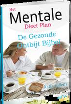 Gezonde Ontbijt Bijbel ervaringen (Katja Callens)