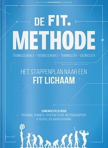 fit methode ervaringen