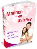 Mannen en Relaties ervaringen (Marjolein Brokke)