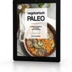 Vegetarisch Paleo ervaringen (Mitchel van Duuren)