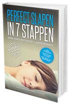 Perfect Slapen in 7 Stappen ervaringen (Slaapwijzer.net)