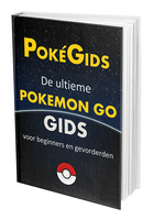 Ultieme Pokemon Go Gids (Pokegids) ervaringen